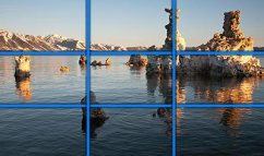 rule-of-thirds_mono-lake-lines